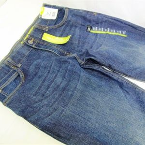 2d0ce2eb Lee Jeans | Extreme Motion Straight Fit 38x32 New | Poshmark